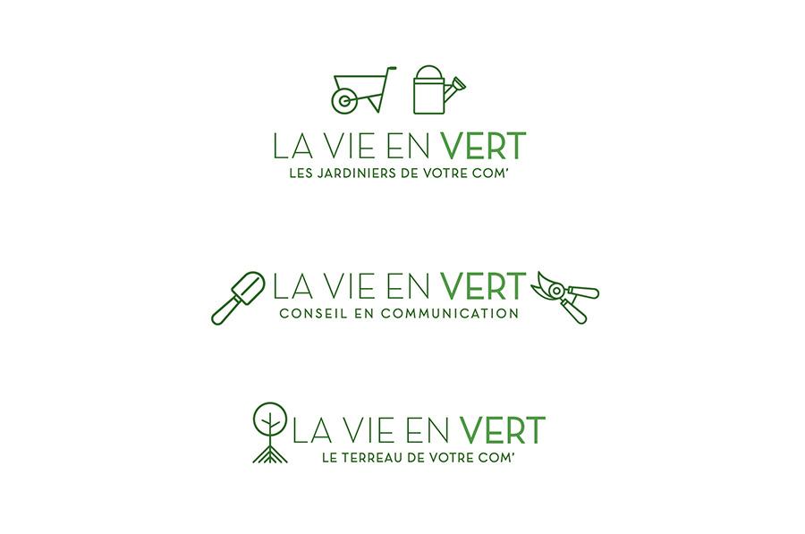 juliebeal-logo_lavieenvert-A