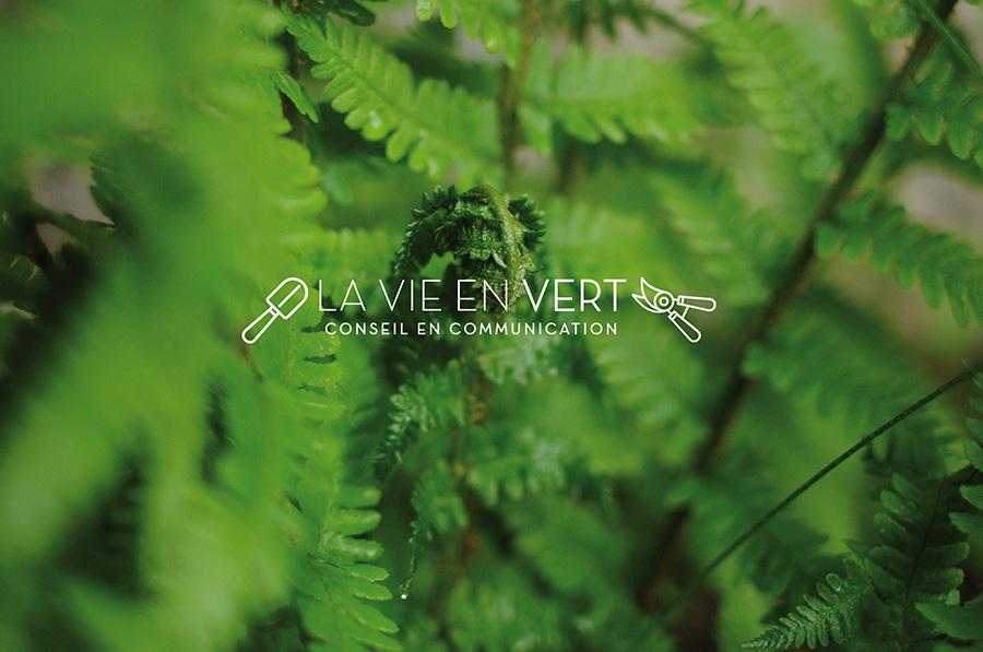juliebeal-logo_lavieenvert-C