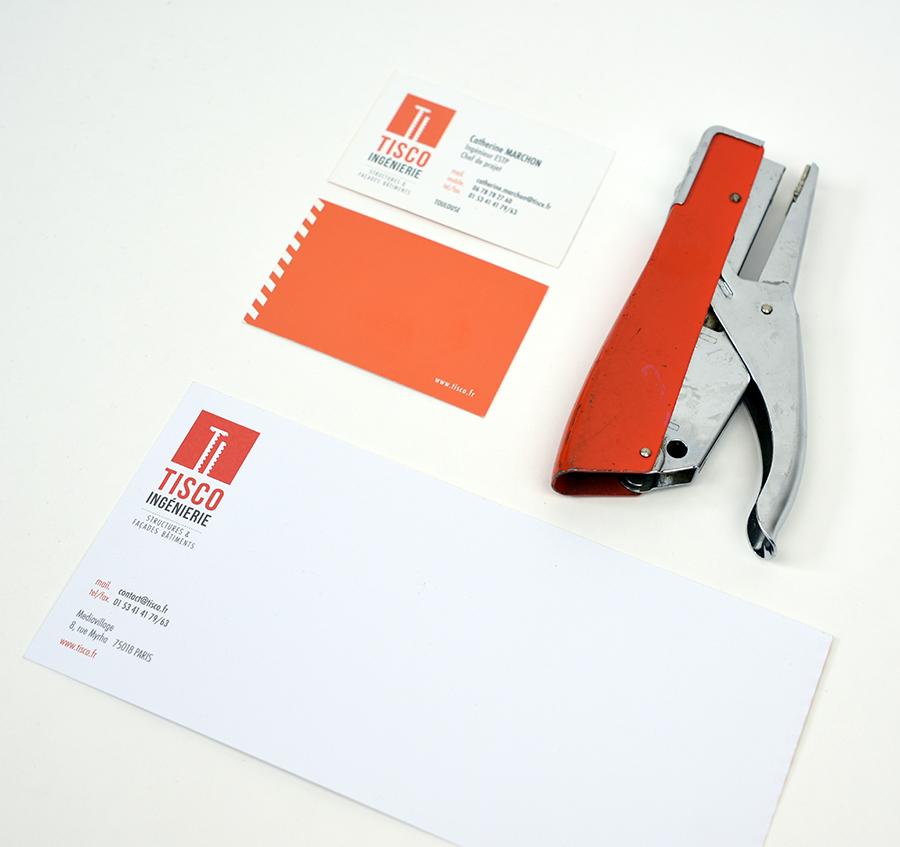 juliebeal-tisco-dentite-graphique-logo
