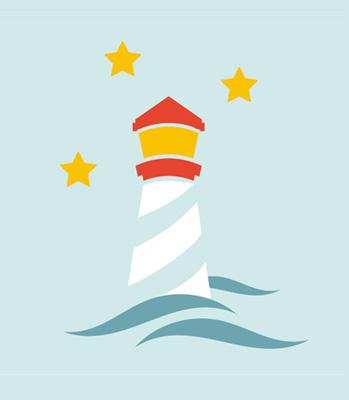 thumb julie beal création le phare des etoiles