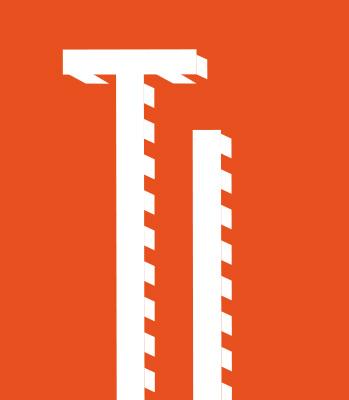 thumb julie beal tisco charte graphique webdesign