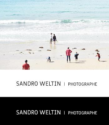 julie béal graphiste sandro weltin création d'une identité visuelle